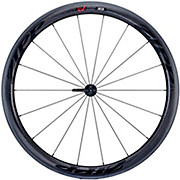 Zipp 303 Firecrest Tubular Road Front Wheel 2016